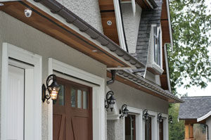 Gutter Systems in Today's Modern World