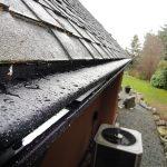 Why choose LeafPro Gutters over regular gutters