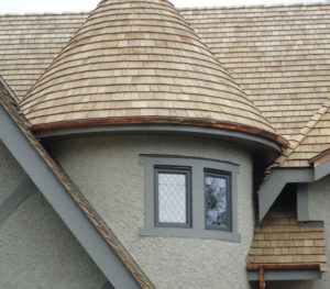 Home Gutter Systems