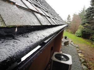 Why choose LeafPro Gutters over regular gutters