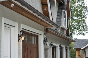 Are Gutters Necessary?
